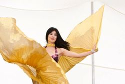 Auckland International Cultural Festival