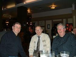 Briar Rose Meeting Xmas 2011.