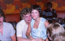 Party 1978