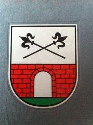 Town Symbol of Duhren