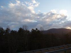 More Beautiful Sky