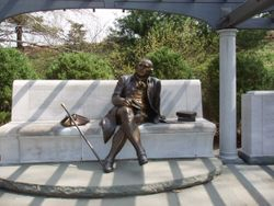 George Mason Park