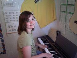 Tess (student)