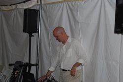 DJ'n!
