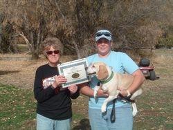 1st Utah NASR Champion!