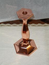 Candle stick holder
