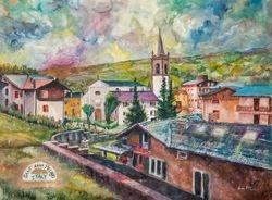 Sant'AnnaPelago