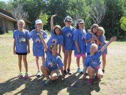 4th Grade Group