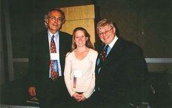 CASP Convention 2004