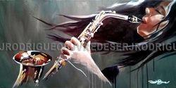 Jazz 112