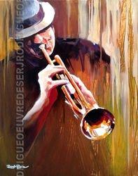 Jazz 113