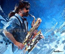 Jazz 102