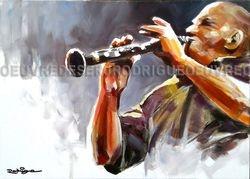 Jazz 106