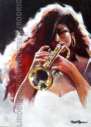 Jazz 107