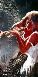 Jazz 108