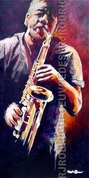 Jazz 114