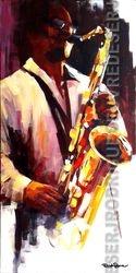Jazz 117
