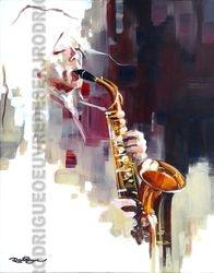 Jazz 118