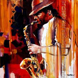 Jazz 43