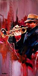 Jazz 49