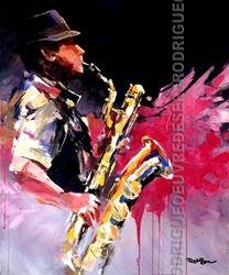 Jazz 58