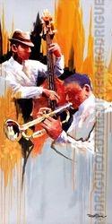 Jazz 67