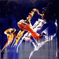 Jazz 78