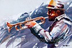 Jazz 83