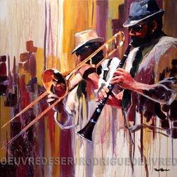Jazz 84