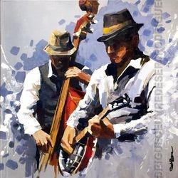 Jazz 88