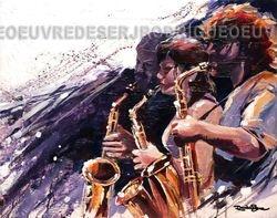Jazz 92