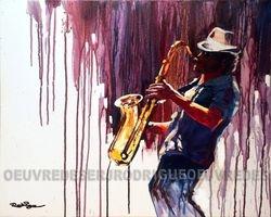 Jazz 93