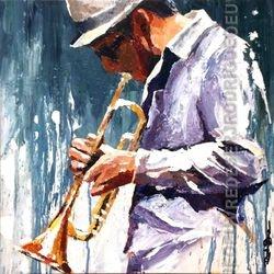 Jazz 97