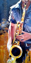 Jazz 99