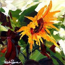 Floraison 3