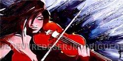 Symphonie 24
