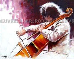 Symphonie 30