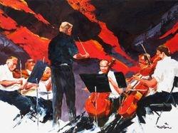 Symphonie 07