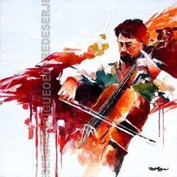 Symphonie 18