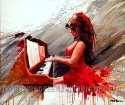 Symphonie 21