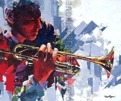 Jazz 45