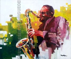 Jazz 46