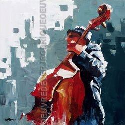 Jazz 47