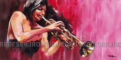 Jazz 54
