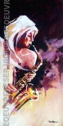 Jazz 56
