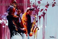 Jazz 72