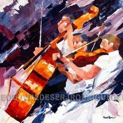 Symphonie 01