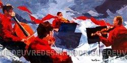 Symphonie 05