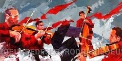 Symphonie 06