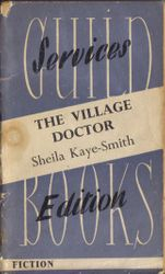 S85  The village doctor